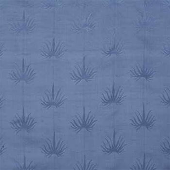 GWF-2636.510 Desert Flower Blueberry by Groundworks