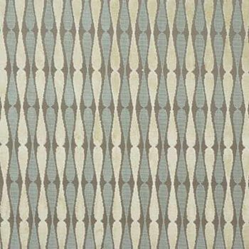 GWF-2640.13 Dragonfly Taupe/Aqua by Groundworks