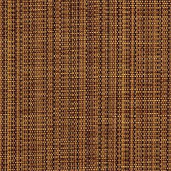 GWF-2710.24 Stried Raffia Clay by Groundworks