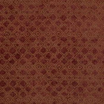 GWF-2749.22 Morocco Chenille Brick by Groundworks