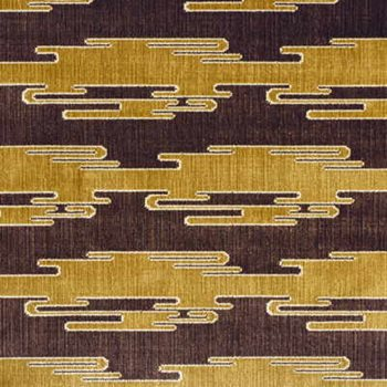 GWF-2805 Oro/Bark by Groundworks