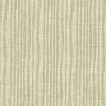 GWF-2813.116 Sand Strie Beige by Groundworks