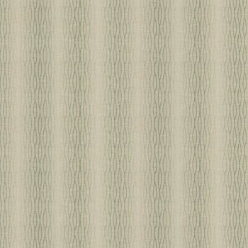 GWF-2925.13 Waves Ombre Aqua by Groundworks