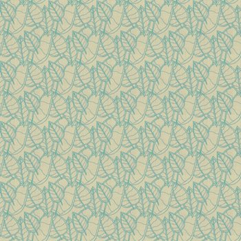 GWF-2929.13 Fall Aqua by Groundworks