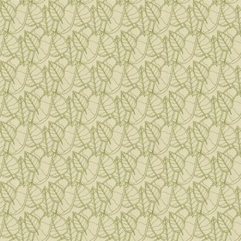 GWF-2929.30 Fall Lime by Groundworks