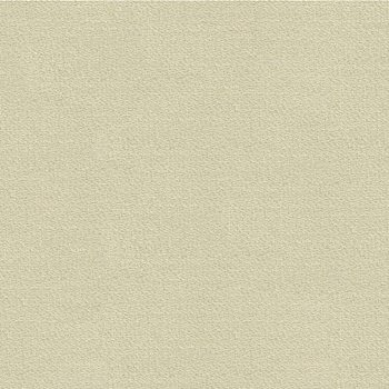GWF-3045.411 Glisten Wool Grey/Gold by Groundworks