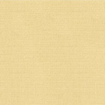 GWF-3045.416 Glisten Wool Ivory/Gold by Groundworks