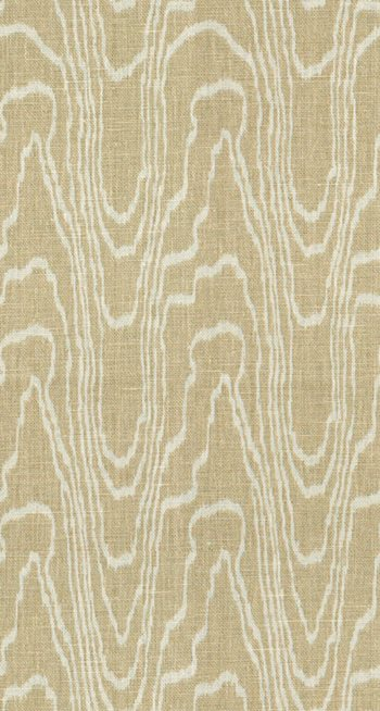 GWF-3102.116 Agate Pearl/Beige by Groundworks