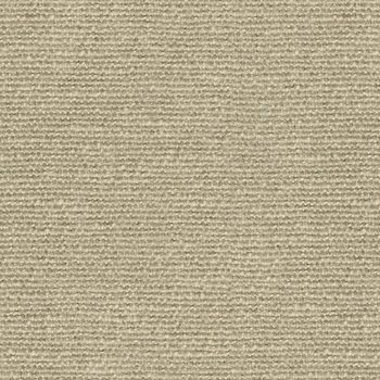 GWF-3110.616 Sunbleached Linen by Groundworks