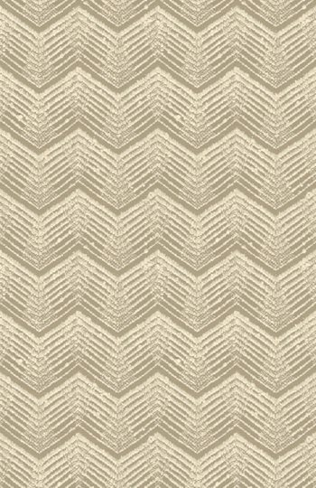 GWF-3111.616 Tempest Linen by Groundworks