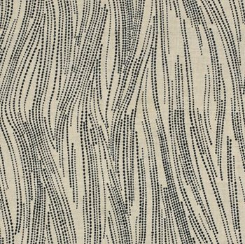 GWF-3112.816 Currents Silk Ebony/Oatmeal by Groundworks