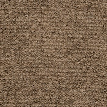 GWF-3115.624 Patina Linen Copper by Groundworks