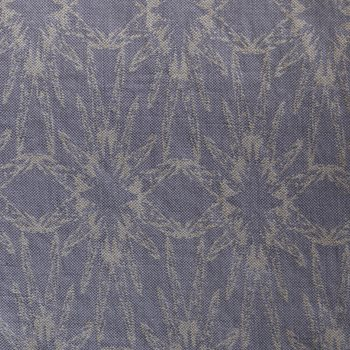 GWF-3202.510 Starfish Lavender by Groundworks
