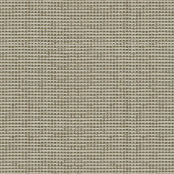 GWF-3207.101 Shaker Texture Cream by Groundworks