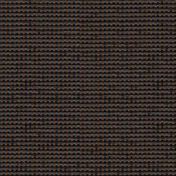 GWF-3207.811 Shaker Texture Charcoal by Groundworks