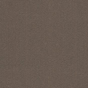 GWF-3211.611 Cabana Sateen Taupe by Groundworks