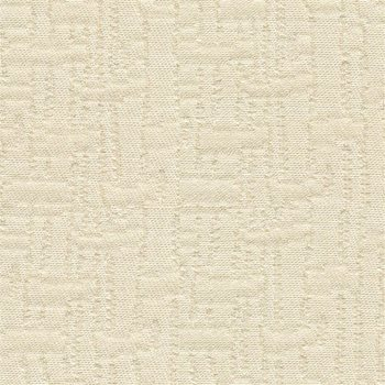 GWF-3213.116 Bay Matelasse Cream by Groundworks