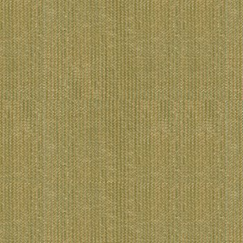 GWF-3227.316 Parris Velvet Sand/Brass by Groundworks