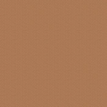 GWF-3321.24 Avignon Chevron Spice by Groundworks