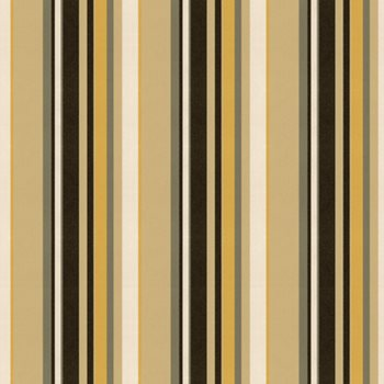 GWF-3322.640 Axum Str Weave Gold/Brown by Groundworks