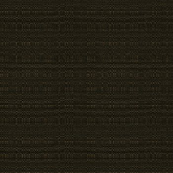 GWF-3332.868 Elystan Bark by Groundworks