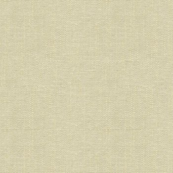 GWF-3333.101 Nara Ii Ivory by Groundworks