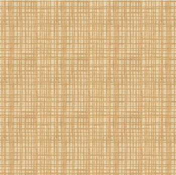 GWF-3409.126 Openweave Sand by Groundworks
