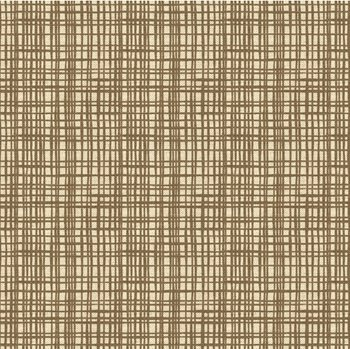 GWF-3409.6 Openweave Hazel by Groundworks