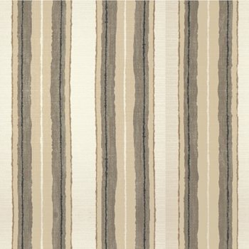 GWF-3426.116 Shoreline Linen/Pyrite by Groundworks