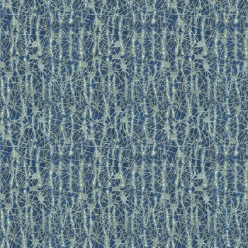 GWF-3513.15 Organic Blues by Groundworks