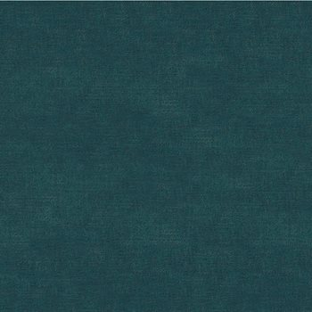 GWF-3526.35 Montage Teal by Groundworks