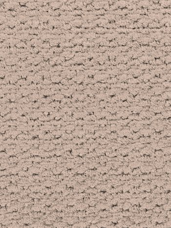 GWF-3702.6 Dionysian Vel Taupe by Groundworks