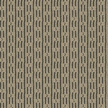 GWF-3716.168 Band Beige by Groundworks