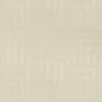 GWF-3726.101 Pastiche Cream/Ivory by Groundworks