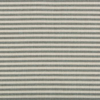 GWF-3745.165 Rayas Stripe Navy by Groundworks