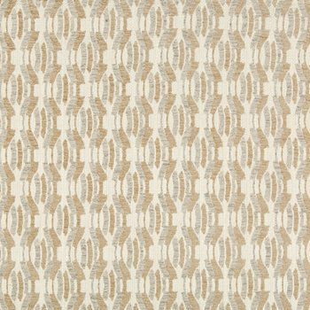 GWF-3748.116 Agate Weave Natural by Groundworks