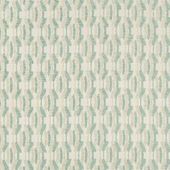 GWF-3748.13 Agate Weave Aqua by Groundworks