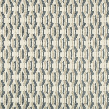 GWF-3748.5 Agate Weave Sea Wave by Groundworks