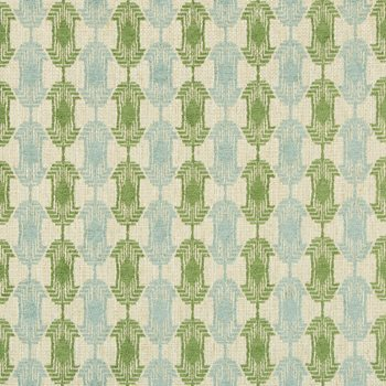 GWF-3751.133 Quartz Weave Aqua Green by Groundworks