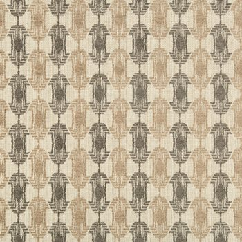 GWF-3751.168 Quartz Weave Natural Metal by Groundworks