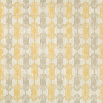 GWF-3751.44 Quartz Weave Gold by Groundworks