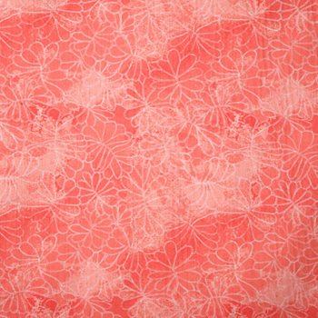 GWI001-OR01 Gwinnett Coral by Pindler