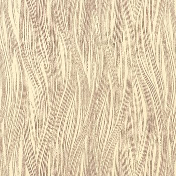 GWP-3305.716 Currents Paper Rose/Linen by Groundworks
