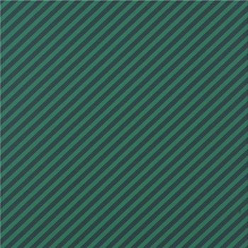 GWP-3308.330 Oblique Paper Green/Forest by Groundworks