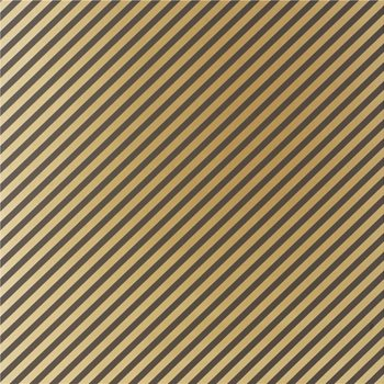 GWP-3308.840 Oblique Paper Copper/Black by Groundworks