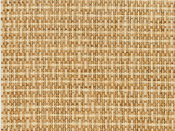 GWP-3311.616 Dry Reeds Hay Straw by Groundworks