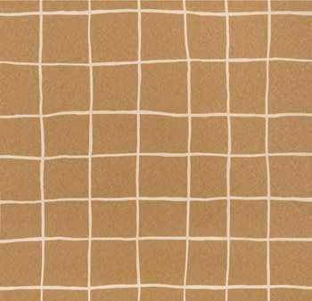 GWP-3503.161 Coquette Kraft/Ivory by Groundworks