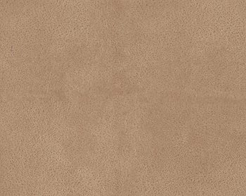 H00533-007 Western Taupe by Scalamandre