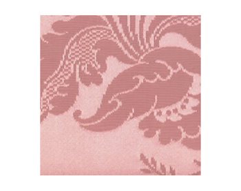H04019-010 Alicante Damask Pink by Scalamandre