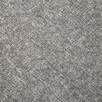 HAS015-GY01 Hashtag Charcoal by Pindler